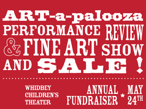 artapalooza-graphic