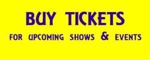 BUTTON----Buy-Tickets