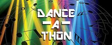 BUTTON-----Dance-a-thon