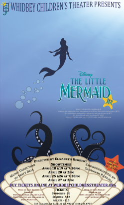 Mermaid-Poster1